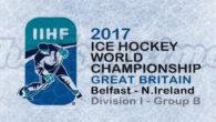 L'antipasto del Campionato Mondiale di hockey su ghiaccio 2017, che si disputerà a partire dal 5 maggio nelle sedi di Parigi e Colonia, è servito dai cosiddetti gironi minori che […]