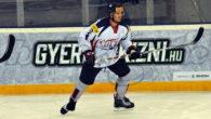 La Commissione disciplinare della IIHF ha squalificato per un turno il coreano Bryan Young; secondo la motivazione al 33.27 di Corea del Sud-Lettonia l'attaccante asiatico, durante il tentativo di impossessarsi […]