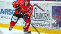 (Comun. stampa AHL) –Eric Pance, giocatore dell'HDD SIJ Acroni Jesenice, ha segnato il primo goal di sempre nella Sky Alps Hockey League ed adesso i giornalisti del settore hanno votato […]