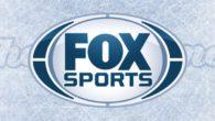 (Comun. stampa Fox Sports) –Dietro le quinte dell'Italia dell'hockey su ghiaccio. Come si prepara una nazionale di hockey a una manifestazione importante come i Mondiali? Com'è stato l'avvicinamento degli azzurri […]
