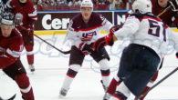 Dall'eliminazione dai playoff della NHL dei Calgary Flames e dei Chicago Blackhawks ne traggono beneficio gli Stati Uniti; coach Blashill può ora disporre di una rosa più ampia di giocatori […]