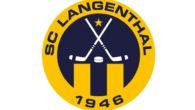 Il Langenthal conquista il titolo di LNB battendo il Rapperswil 4-3 nella Serie. In gara 7 gli uomini di Jason O'Leary hanno superato i sangallesi 5-4, il goal decisivo è […]