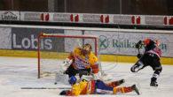 Online le foto di Rittner Buam – Asiago (AHL, Finale Gara 3) Vai al LINK