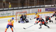 Online le foto di Rittner Buam – Asiago (AHL, finale gara 5) Vai al LINK