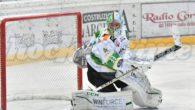 (Comun. stampa AHL) –Il portiere Patrick Machreich ritorna dopo 14 anni al suo club d'origine dell'Ek Zeller Esibaren, mentre Lukas Schluderbacher passa dagli Orsi Polari alla squadra dell'EHC Alge Elastic […]