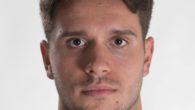 (Comun. stampa HC Lugano) –L'Hockey Club Lugano ha il piacere di annunciare di aver siglato uncontratto triennalecon il giocatoreRiccardo Sartori, valido pertanto fino al 30.4.2020. Il 22enne difensore era approdato […]