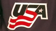 Per gli Stati Uniti si avvicina l'ora della partenza per l'Italia (l'arrivo è previsto domenica 30 aprile) e il coaching staff sta completando il roster che parteciperà ai Mondiali di […]