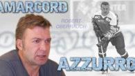 Robert Oberrauch conta nella sua carriera in Nazionale 193 presenze, 8 goal e 34 assist; esordì con la maglia Azzurra il 5 marzo 1986 a Klagenfurt in un'amichevole con l'Austria […]