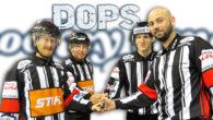 La prima squalifica in AHL è inflitta a Zach Torquato. Il canadese è stato fermato dal DOPS per sei giornate; nell'incontro di sabato 7 ottobre, che ha opposto il Cortina […]