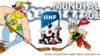 Sono iniziati oggi, con la disputa di quattro incontri, i Mondiali di Hockey su Ghiaccio 2017 Top Division, che si disputeranno fino al 21 maggio nelle sedi di Parigi (Gruppo […]