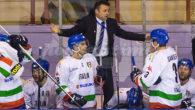 Al termine dell'amichevole di Italia-USA, coach Mair esterna la sua soddisfazione per il lavoro svolto dai suoi ragazzi. Una partita intensa durante la quale il Blue Team non ha mostrato […]