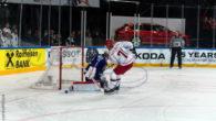 Il Congresso della IIHF, valutati i riscontri avuti dalle Federazioni, ha apportato alcune modifiche al regolamento dei Mondiali relativo all'overtime e rigori: nel supplementare le squadre sul ghiaccio manterranno la […]