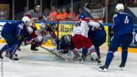 La Repubblica Ceca batte la Francia (5-2) e affianca il Canada nei quarti di finale del campionato del mondo. Svizzera e Finlandia attendono il responso del prossimo match della Norvegia […]