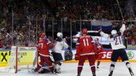 Finale al cardiopalma a Colonia per determinare l'ultima qualificata ai quarti di finale tra Germania e Lettonia. Gli USA sfilano il primo posto del Gruppo A alla Russia. La Svezia […]