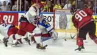 di Marco Benedetti (Colonia) – Canada e Russia si affrontano per un posto in finale in una Lanxess Arena gremita quasi esclusivamente dai rumorosissimi tifosi russi che passano però un […]