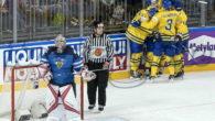 (Colonia) – La Svezia fa suo il derby nordico e accede meritatamente alla finale del Mondiale di Top Division dominando la gara contro la Finlandia. I finnici, troppo difensivi e […]