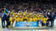 (Colonia) – La Nazionale delle Tre Corone torna in cima al mondo dopo quattro anni e la raggiunge dopo aver battuto il Canada al termine di una partita equilibrata decisa […]