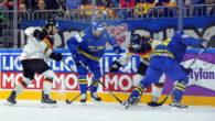 Reduce dalla laboriosa vittoria contro la lanciatissima Lettonia, la Svezia ha inniziato questo campionato con un roster volutamente corto – ben cinque gli slot lasciati liberi – nella speranza di […]