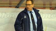 La società del Valdifiemme Hockey Club comunica, in comune accordo, che il contratto con Coach Chizzali non verrà prolungato e quindi non sarà più lui alla guida del Valdifiemme Hockey […]
