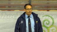 Il Valdifiemme riparte da coach Chizzali. La dirigenza giallonera ha trovato l'accordo economico con l'allenatore caldarese. In passato il cinquantunenne ha allenato le giovanili del Caldaro e del Merano; della […]