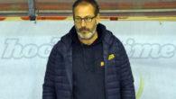 Robert Chizzali torna ad allenare un club dopo due anni, l'altoatesino ha trovato l'accordo con il Pergine, sostituirà in panchina Andrea Ambrosi. Allenatore dalla notevole esperienza, la IHL non ha […]
