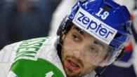 (Comuni. stampa AHL) –Dopo la Slovenia, anche l'Italia ha mancato la possibilità di rimanere nell'elite Mondiale dell'hockey ghiaccio. Con 10 giocatori della Sky Alps Hockey League nel roster della Nazionale, […]