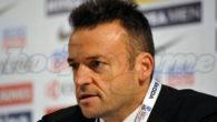 Stefan Mair, ex coach della Nazionale italiana, ha prolungato di un anno il contratto con il Thurgau. La dirigenza giallobiancoverde è stata convinta a rinnovare il matrimonio dall'ottimo lavoro svolto […]