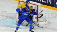 (Colonia) – Contro la Svezia l'Italia subisce un'altra pesante sconfitta; come successo con la Russia il crollo Azzurro matura nel terzo tempo vanificando i primi due periodi in cui si […]