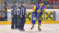 (Comun. stampa AHL) –Il difensore Fabian Scholz e gli attaccanti Christoph Herzog, Andreas Schwab e Thomas Grabmay rimarranno in forza agli Orsi Polari anche per la prossima stagione. Il giocatore […]