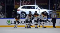 Il Mondiale 2017è già un successo per la Germania in termini di pubblico e visibilità per l'hockey, ma gli appassionati e numerosi tifosi tedeschi sarebbero di certo disposti a barattare […]