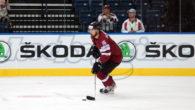 E' una Lettonia a punteggio pieno dopo le due convincenti vittorie contro Danimarca e Slovacchia e con il morale a mille quella che scenderà sul ghiaccio a caccia di punti […]