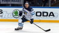 (Comun. stampa HC Lugano) –L'Hockey Club Lugano informa che il giocatore Jani Lajunennon ha potuto allenarsi sul ghiaccio nella giornata di ieri e di oggi.  All'origine di questa spiacevole […]