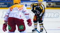 (Comun. stampa HC Lugano) –L'Hockey Club Lugano informa che l'attaccanteLinus Klasendovrà osservare un periodo diriposo attivo e terapie a causa di un problema muscolare al retto femorale sinistro.  Lo […]
