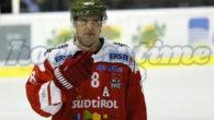 I Mondiali di Top Division di Marco Insam portano in dote un contratto di tryout di due settimane con l'Ässät Pori, formazione del massimo campionato finlandese, in cui milita il […]