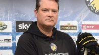 (Comun. stampa HC Val Pusteria) – Viste le scarse prestazioni della squadra, la Dirigenza dell' HC Val Pusteria ha deciso di rimuovere coach Mark Holick dal suo incarico. La scelta […]