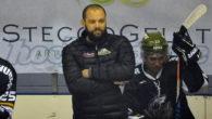 Il Merano conferma Massimo Ansoldi alla guida della formazione senior anche per la prossima stagione. Il quarantatreenne, al quinto anno consecutivo sul pancone delle Aquile bianconere, ha vinto il torneo […]