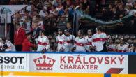 La fase preliminare del Gruppo B si chiude con il sorpasso in classifica della Svizzera ai danni della Repubblica Ceca. Successi anche per Bielorussia e Canada. Bielorussia – Norvegia 4-3 […]