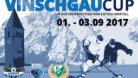 Si rinnova l'appuntamento con la Vinschgau Cup; il torneo estivo, vinto lo scorso anno dai tedeschi dell'Ingolstadt, presenta due novità: la data di svolgimento (non più a metà agosto, ma […]