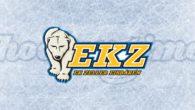 (Comun. stampa AHL) –La formazione austriaca dell'EK Zeller Eisbaren ha annunciato l'arrivo di Jussi Tapio per la prossima stagione agonistica della Sky Alps Hockey League. Il 31enne finlandese, che nel […]