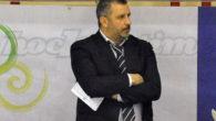 (Comun. stampa Hockey Pergine) –Finalmente è arrivata la tanto attesa riconferma di Fabio Armani. Per la terza stagione consecutiva spetterà ancora a lui guidare le Linci dell'Hockey Pergine Sapiens. Armani, […]