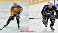 """(Comun. stampa HC Val Pusteria) –Parte della rosa giocatori che dal 9 settembre prenderà parte alla """"Alps Hockey League"""" è ormai definita. Alcune importanti posizioni rimangono però ancora aperte, perciò, […]"""