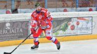 (Comun . stampa HC Gherdëina) –Fabrizio Senoner dice addio all'hockey giocato. Dopo il prolungamento del contratto con il capitano Derek Eastman, l'HC Gherdëina valgardena.it ha esteso anche il rapporto di […]