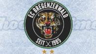 Nell'unica sfida in programma questa sera, il Bregenzerwald compie l'impresa che non ti aspetti ai danni del quotato Feldkirch, sconfiggendolo con un punteggio di tipo tennistico. Il 6-3 finale, peraltro, […]