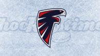 Elmar Parth e il Bressanone prolungano il rapporto fino al 2025, tuttavia il coach della promozione dei Falcons in Italian Hockey League dalla prossima stagione non sarà più sulla panchina […]