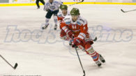 (Comun. stampa HC Bolzano) –Un altro rinnovo importante per l'HCB Alto Adige Alperia. Daniel Frank farà parte del roster biancorosso anche per la stagione EBEL 2017/18. Il 23enne attaccante meranese […]