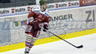 (Comun. stampa HC Bolzano) –Il difensore altoatesino Daniel Glira è pronto ad affrontare la sua seconda stagione con l'HCB Alto Adige Alperia. Arrivato l'anno scorso, il 23enne pusterese ha fin […]