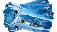 Da oggi è possibile acquistare i biglietti per la Dolomiten Cup, in programma alla Würth Arena di Egna dall'11 al 13 agosto. Tre le tipologie di tagliandi: quelli delle singole […]