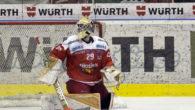 (Comun. stampa HC Bolzano) –L'HCB Alto Adige Alperia inizia i lavori per blindare la gabbia anche nella stagione 2018/19. Il primo dei due goalies è una conferma: Jake Smith si […]