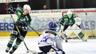 (Comun. stampa AHL) –La formazione austriaca dell'EC Bregenzerwald potrà contare per il quinto anno consecutivo sul lavoro difensivo di Jürgen Fussenegger. Il 28enne rimarrà anche nella stagione 2017/18 in forza […]