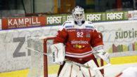 (Comun. stampa HC Bolzano) –L'HCB Alto Adige Alperia comunica di aver raggiunto l'accordo per il rinnovo del contratto del goalie Marcel Melichercik. Il 30enne slovacco si prepara quindi ad affrontare […]